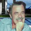 Foto del perfil de Germán Valdés