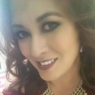 Foto del perfil de Karla