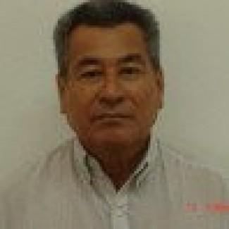 Foto del perfil de Benjamín Roberto