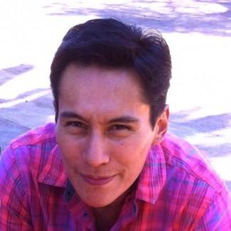 Foto del perfil de Carlos Francisco