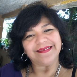 Imagen de perfil de Judy