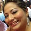 Foto del perfil de GETSEMANI