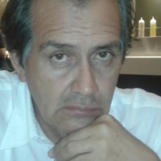 Foto del perfil de JR