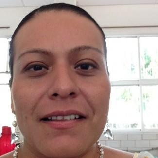 Foto del perfil de maribel
