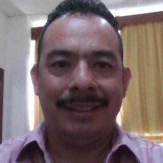 Foto del perfil de JOSE LIBIO