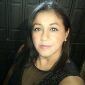 Foto del perfil de Rosa Elvira