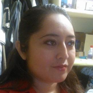 Foto del perfil de trini