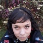 Foto del perfil de Morgana Ximena