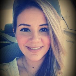 Foto del perfil de Ireri