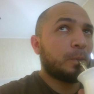 Imagen de perfil de Cthulhu