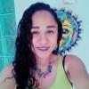 Foto del perfil de Joana