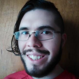 Imagen de perfil de Uriel (@urielhernandez)