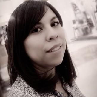 Foto del perfil de Montserrat