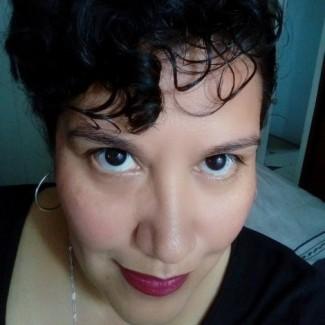 Imagen de perfil de María del Carmen