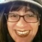 Imagen de perfil de Patricia
