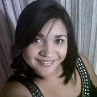 Foto del perfil de delia ersiolath