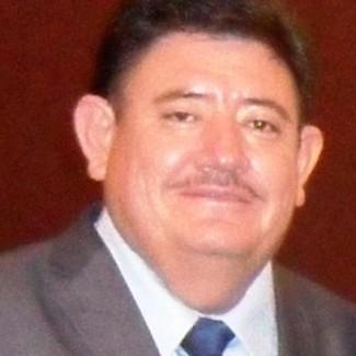 Foto del perfil de Jesus Misael