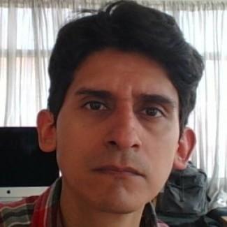 Foto del perfil de Víctor Cantero