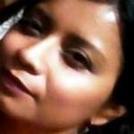Imagen de perfil de Mónica