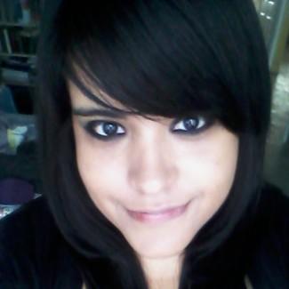 Imagen de perfil de Verónica Yazmín