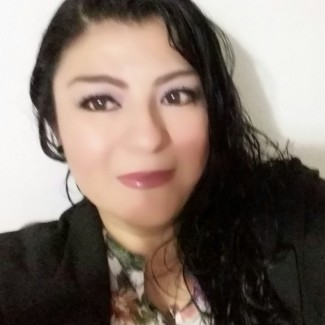 Foto del perfil de laura