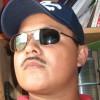 Foto del perfil de Carlos Vladimir