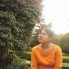 Imagen de perfil de Sandra Reyes