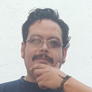 Imagen de perfil de Francisco Salinas