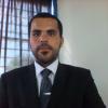 Foto del perfil de Victor Manuel