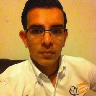 Foto del perfil de Julio Rodolfo