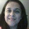 Foto del perfil de Melisa