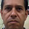 Foto del perfil de Jose Bibiano