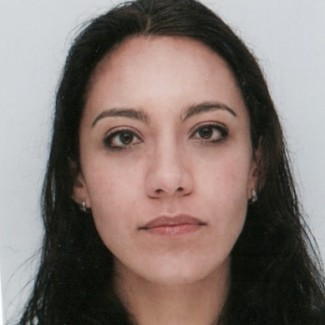 Foto del perfil de Cecilia