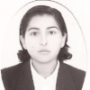 Imagen de perfil de GISELA ELIZABETH