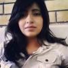 Foto del perfil de Alejandra
