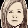 Foto del perfil de Diana Karina