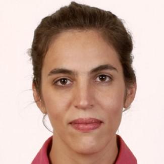 Imagen de perfil de Paola Rochon