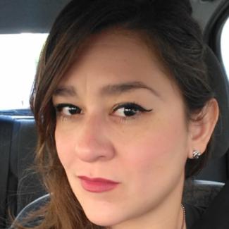 Foto del perfil de Alina