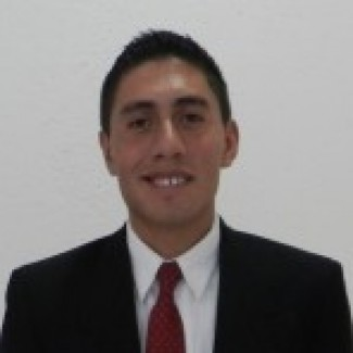 Foto del perfil de Jesús Alberto