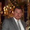 Foto del perfil de JORGE CARRILLO