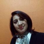 Foto del perfil de Martha Elisa