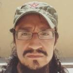 Foto del perfil de Abraham