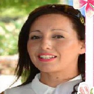 Foto del perfil de Nayely