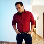Foto del perfil de José de Jesús