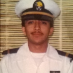 Foto del perfil de Santos
