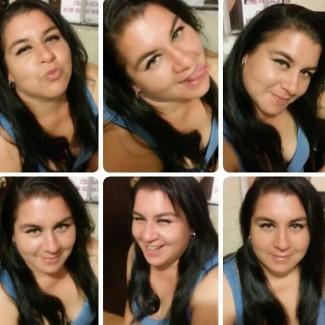 Imagen de perfil de Miriam