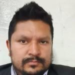 Foto del perfil de Jerónimo Vinicio