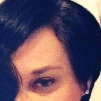 Foto del perfil de MIRIAM REBECA
