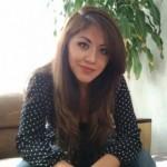 Foto del perfil de Karla Alday