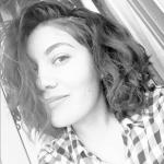Foto del perfil de Norma